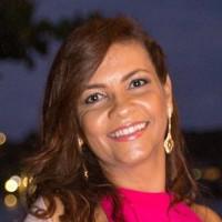 Alicescosmeticos CLÍNICA DE ESTÉTICA / SPA