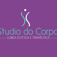 studio do corpo CLÍNICA DE ESTÉTICA / SPA