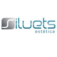 Vaga Emprego Consultor(a) Santana SAO PAULO São Paulo CLÍNICA DE ESTÉTICA / SPA Siluets Santana