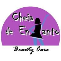 Cheia de Enkanto CLÍNICA DE ESTÉTICA / SPA