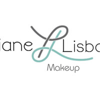 Tatiane Lisboa makeup SALÃO DE BELEZA