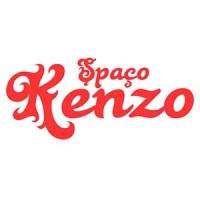 Spaço Kenzo SALÃO DE BELEZA