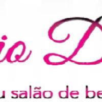 Spazio D'Elas Cabelo e Estetica Ltda. SALÃO DE BELEZA