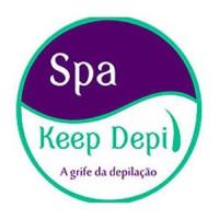 Vaga Emprego Manicure e pedicure Limão SAO PAULO São Paulo BARBEARIA Spa Keep Depil