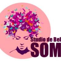 Vaga Emprego Cabeleireiro(a) Vila Dom Pedro I SAO PAULO São Paulo SALÃO DE BELEZA Studio de Beleza Soma