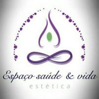 Espaço Saúde e Vida CLÍNICA DE ESTÉTICA / SPA