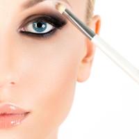 Beauty Concept Cursos e Treinamentos INSTITUIÇÃO DE ENSINO