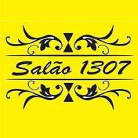 SALÃO 1307 SALÃO DE BELEZA