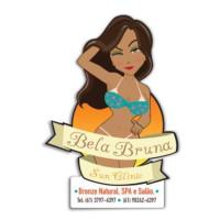 Bella Bruna Sun Clinic SALÃO DE BELEZA