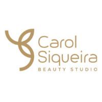 Carol Siqueira Beauty Studio SALÃO DE BELEZA
