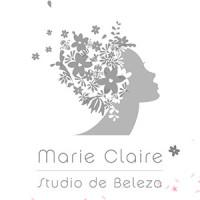 Marie Claire Studio de Beleza  SALÃO DE BELEZA