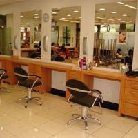 Beauty Center Salão de Beleza SALÃO DE BELEZA