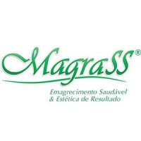 Magrass - Águas Claras/DF CLÍNICA DE ESTÉTICA / SPA