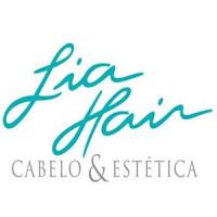 Vaga Emprego Cabeleireiro(a) Vila Barreto SAO PAULO São Paulo BARBEARIA Lia Hair Cabelo e Estética