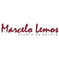 Vaga Emprego Manicure e pedicure Vila Guilherme SAO PAULO São Paulo SALÃO DE BELEZA Marcelo Lemos Studio de Beleza