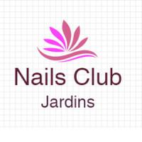 Nails Club Jardins  CLÍNICA DE ESTÉTICA / SPA