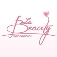 Vaga Emprego Designer de sobrancelhas Centro SAO VICENTE São Paulo OUTROS La Beauty Treinamentos