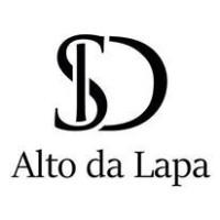 Vaga Emprego Massoterapeuta Auto da Lapa SAO PAULO São Paulo CLÍNICA DE ESTÉTICA / SPA Sobrancelha Design