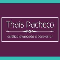 Vaga Emprego Esteticista Vila Progredior SAO PAULO São Paulo CLÍNICA DE ESTÉTICA / SPA Thais Pacheco - Estética Avançada e Bem-Estar