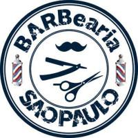 Barbearia Sao Paulo BARBEARIA