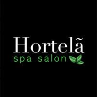 Hortelã Salon SALÃO DE BELEZA