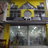 Vaga Emprego Manicure e pedicure Itaim Bibi SAO PAULO São Paulo SALÃO DE BELEZA  MCM Coiffers
