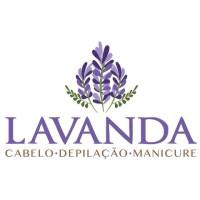Vaga Emprego Manicure e pedicure Perdizes SAO PAULO São Paulo SALÃO DE BELEZA Lavanda - Cabelo . Depilação . Manicure