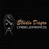 STUDIO DAYRO  SALÃO DE BELEZA