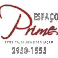 Vaga Emprego Cabeleireiro(a) Água Fria SAO PAULO São Paulo CLÍNICA DE ESTÉTICA / SPA ESPAÇO PRIME