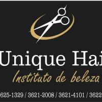 Vaga Emprego Manicure e pedicure Vila Santa Edwiges SAO PAULO São Paulo SALÃO DE BELEZA Unique hair instituto de beleza