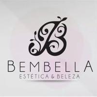 Bem Bella Estética & Beleza SALÃO DE BELEZA