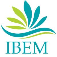 IBEM - Instituto Brasileiro de Estética e Massoterapia INSTITUIÇÃO DE ENSINO