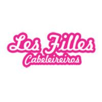 Instituto Beleza Les Filles SALÃO DE BELEZA