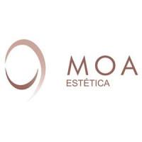 Vaga Emprego Esteticista Vila Andrade SAO PAULO São Paulo CLÍNICA DE ESTÉTICA / SPA Clínica MOA Estética