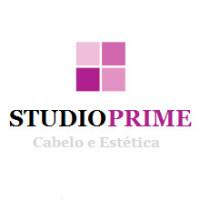 Studio Prime Anália Franco SALÃO DE BELEZA