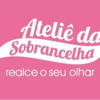 Ateliê da sobrancelha  SALÃO DE BELEZA