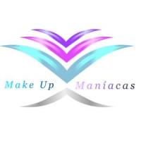 Make Up Maníacas SALÃO DE BELEZA