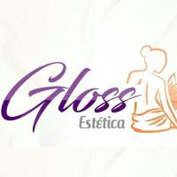 GLOSS COMERCIO E SERVIÇO ESTETICO EIRELI - ME CLÍNICA DE ESTÉTICA / SPA