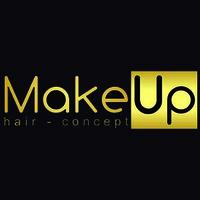 Salão Make Up SALÃO DE BELEZA