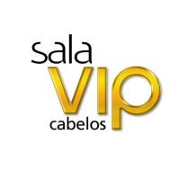 Sala VIP Cabelos  SALÃO DE BELEZA