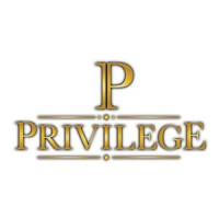 Espaço Privilege CLÍNICA DE ESTÉTICA / SPA