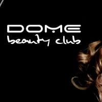 Dome Beauty Club SALÃO DE BELEZA