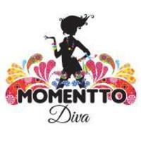 Momentto Diva Esmalteria ESMALTERIA