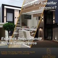 Studio  Andrea cosimo CLÍNICA DE ESTÉTICA / SPA