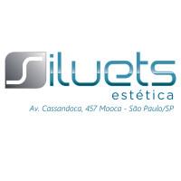 SILUETS MOOCA CLÍNICA DE ESTÉTICA / SPA