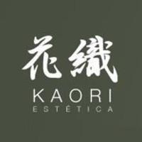 Vaga Emprego Manicure e pedicure Vila Carrão SAO PAULO São Paulo SALÃO DE BELEZA Kaori Cabelereiro Estetica