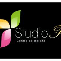 Studio F Centro de Beleza SALÃO DE BELEZA
