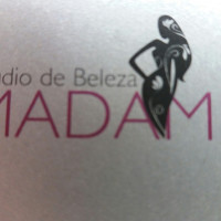 Vaga Emprego Manicure e pedicure Cambuci SAO PAULO São Paulo SALÃO DE BELEZA Studio de Beleza Madame