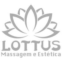 Lottus Massagem e Estética CLÍNICA DE ESTÉTICA / SPA