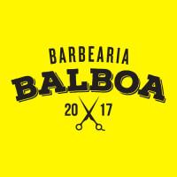 Barbearia Balboa BARBEARIA
